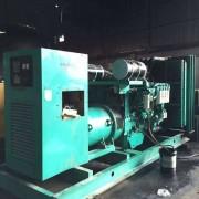 廣州二手發電機回收,廣州舊發電機回收,廣州回收柴油發電機公司