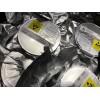 高价回收 BCM43596XKUBG,338S00105