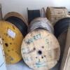攀枝花2芯-288芯通信光缆高价回收