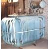 石家庄镇流器回收,石家庄废旧变压器回收