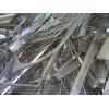 盐田回收废品站  废品回收价格