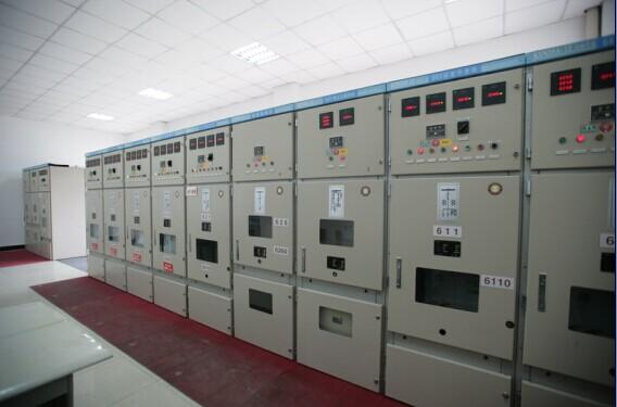 浙江杭州废旧通信设备回收湖州通信物资回收嘉兴通信线缆回收