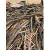东莞回收剩余旧电缆