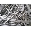 鋁合金門窗回收,鋁合金玻璃幕墻回收,辦公隔斷回收