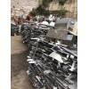 宝安区废不锈钢回收站/不锈钢回收