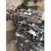 宝安废品站回收废不锈钢