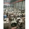 禅城张槎数控车床回收公司高价回收二手数控车床