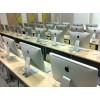 杭州湾电脑回收新浦大量回收网吧网咖电脑单位公司电脑