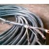 莱芜电缆回收(上门回收)莱芜高价回收电缆线