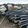 滨州电缆回收-报价-滨州回收各种电缆线