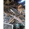慈溪二手废旧机器回收慈溪公司废铁废旧机器电线回收