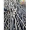 汕头哪里收购电缆各种电缆线回收