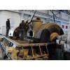 舟山回收进口发电机|宁波柴油发电机回收市场