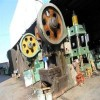 未来汽?#30340;?#20855;发展的必然趋势   深圳森山发电机回收公司