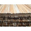 北京钢筋回收大量回收北京钢筋钢板
