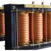 夏县电缆线回收-电缆铜回收-回收废铝
