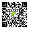 兰州废品回收_兰州新区废品回收_兰州新区上门回收公司电话: