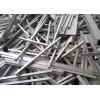 合肥高价上门回收铜 铁 铝 建筑工程余料等
