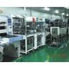 江门制冷设备回收工厂设备回收