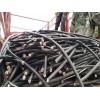灯塔市废铜回收规格-称重精准