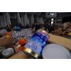 广州超市回收一览表