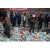 广州大中小型超市回收价格表