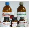 求购积压废异丙醇废乙醇甲醇