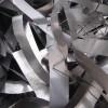 龙岗废不锈钢回收厂家