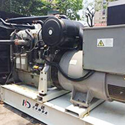 杭州制冷设备空调回收、浙江工厂整体设备高价回收