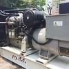 杭州制冷設備空調回收、浙江工廠整體設備高價回收