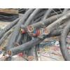 北京库存积压二手电缆回收 北京废旧电缆回收价格
