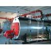 北京廢舊鍋爐拆除回收公司報廢鍋爐回收價格