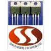 上海嘉定区库存连接器回收,手机连接器收购