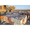 東莞虎門鎮不合格產品銷毀 報廢產品銷毀廠家哪里有