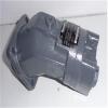 A2FO16 A2FO32 A2FO56斜軸式軸向液壓泵