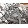 鹽田回收廢不銹鋼  304不銹鋼回收站