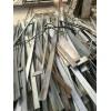 龙华废铝合金回收站