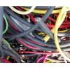 龍華回收廢電纜電線 龍華廢電纜電線回收