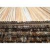 北京架子管鋼管鐵管管扣件回收