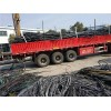 杭州旧电缆回收 电缆线回收 二手电线电缆回收 电缆回收价格