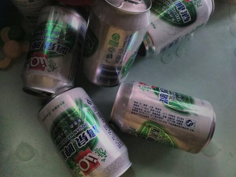 佛山市过期冷藏食品销毁服务公司2019年销毁价格