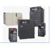 长期收购三菱驱动器,伺服驱动器,伺服电机