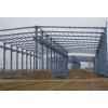 山东报废工厂钢结构厂房回收化工厂设备回收公司