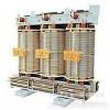 太仓二手变压器回收公司 太仓三相变压器回收拆除