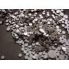 福建收购含银工业电子陶瓷银片收购氧化银粉擦银布