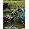 无锡发电机组回收价格 无锡二手发电机回收 柴油发电机组回收