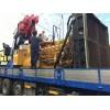 温州发电机回收价格 温州二手发电机回收 柴油发电机组回收