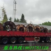 苏州电缆线回收|苏州二手电缆线回收公司