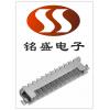 北京昌平区库存连接器回收,手机连接器收购