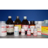 北京实验室过期化学试剂清理实验室有机废液公司